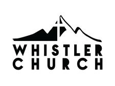 Whistler Community Church logo