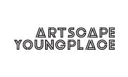 Artscape Youngplace Public Opening