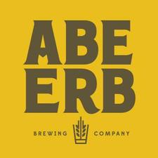 Abe Erb logo
