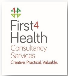 First4Health Consultancy Services logo