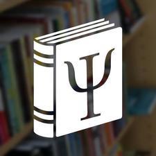 Livraria do Psicólogo e Educador e Pearson Clinical Brasil logo