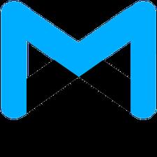 Multiply Church Calgary logo