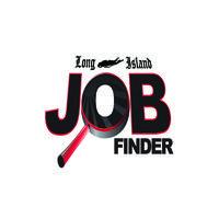 2014 Job Fair