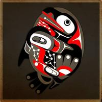 An Evening With Richard Van Camp + Apache Chronicle