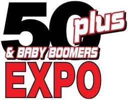 Vermont 50 Plus& Baby Boomers EXPO