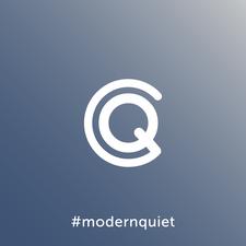 The Quiet Company  logo