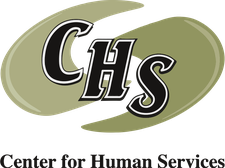 Center for Human Services - Missouri logo
