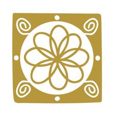 Newark Center for Meditative Culture logo