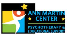 Ann Martin Center logo
