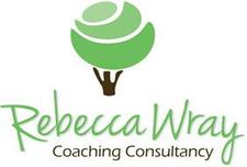 Rebecca Wray logo