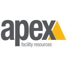 Apex Facility Resources, Inc. logo