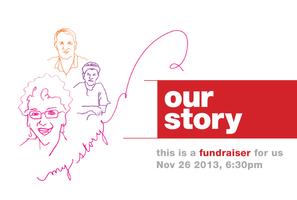 Community Micro Lending's 4th Annual Fundraiser