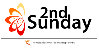 2nd Sunday – How to use Social Media for SME's as Key...