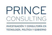 Prince Consulting logo