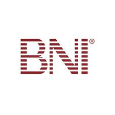 BNI Réseau Énergie logo