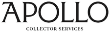 Apollo Collector Services logo