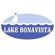 Lake Bonavista Homeowners Association Ltd.  logo