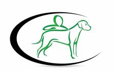 Colorado School of Animal Massage logo