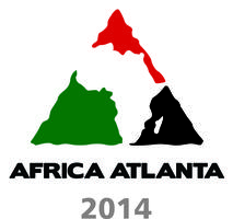 Africa Atlanta Conversation & Reception w/ Filmmaker...
