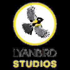 Lyanbird Studios logo