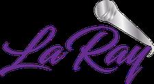 Laray McDaniel logo