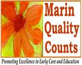 Early Childhood Education Department - MCOE  logo