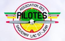 Jacques Laberge logo