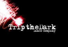 TriptheDark Dance Company logo