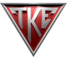 TKE Homecoming 2013 Golf Outing