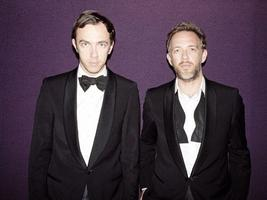 2manydjs (DJ Set) - Mighty & Face Present Mighty's  10 Year Anniversary