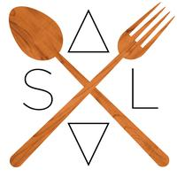 SALO Siyam with Relish Underground Dining