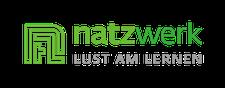 NATZwerk Lust am Lernen logo