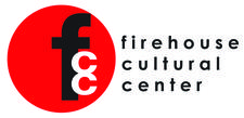 FIREHOUSE CULTURAL CENTER - www.firehouseculturalcenter.org logo