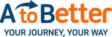 AtoBetter logo
