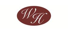 Whittlebury Park and Whittlebury Hall & Spa logo