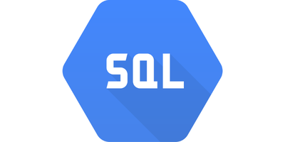 Intro to SQL for Beginners
