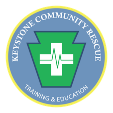 Keystone Community Rescue LLC logo