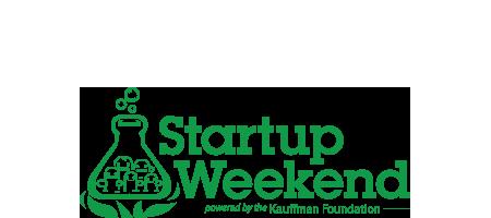 Mindelo Startup Weekend, 11/2013