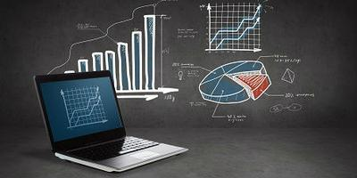 Data Analytics for Product Managers w/ Mixpanel