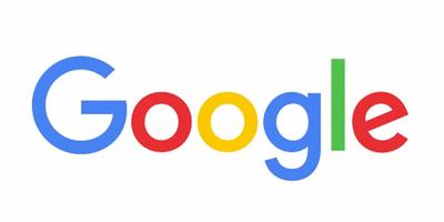Google vs. Small Startup with Google's Former PM
