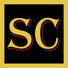 The Savoy Club logo