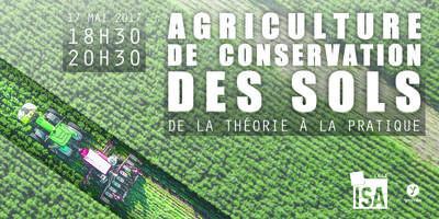 COMPLET - Agriculture de conservation : de la théorie...