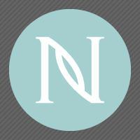 Hosts: Nathan & Janelle James logo