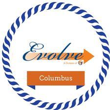 H7 Evolve Columbus logo