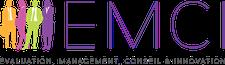 EMCI  logo