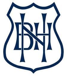 North Bridge House School logo