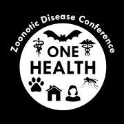 Harris County Public Health-VPH, Baylor College of Medicine-NSTM & Texas Children's Hospital logo
