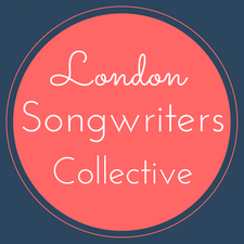 London Songwriters Collective logo