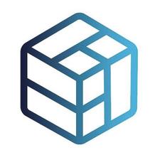 BlockchainAcademy.global logo