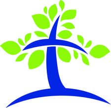 Roseville Baptist Church logo
